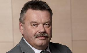 Klaus Peter Schulze zum Thema PV-Anlagen