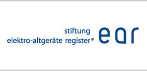 Elektro-Altgeräte Register