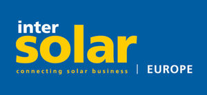 GermanPV @ Intersolar Europe 2015